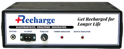 recharge-420px-low-transparent